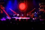 معرفی 26 کنسرت در شهرستانها