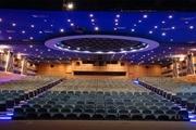 سینماهای تهران از فردا بازگشایی می شوند