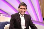 زندگینامه و بیوگرافی حمید گودرزی