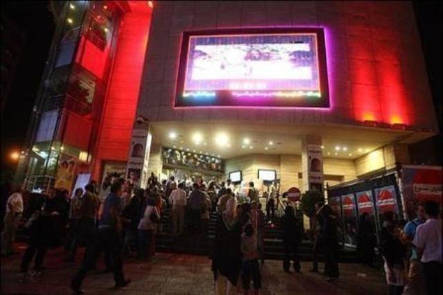 اعلام روزهای تعطیلی سینما / دو فیلم پرفروش اوایل آبان اکران میشوند