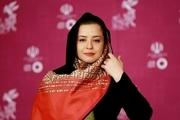 زندگینامه و بیوگرافی مهراوه شریفینیا