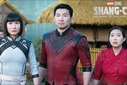 رکوردشکنی Shang-Chi با افتتاحیه داخلی ۸۳ میلیون دلاری