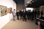 درباره بازگشایی موزه هنرهای معاصر