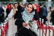 فقیهه سلطانی به محدودسازی اینترنت اعتراض کرد
