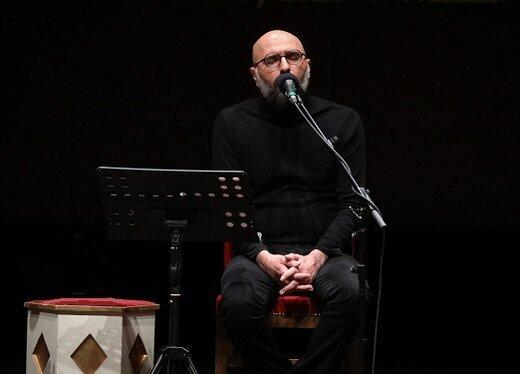 محمدرضا شجریان، چگونه استاد آواز ایران شد؟