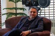 پیام تبریک مدیرعامل فارابی برای موفقیت