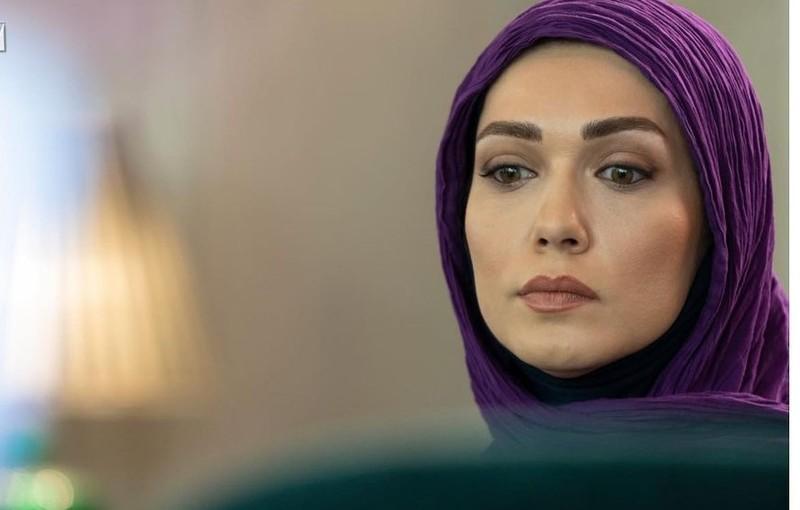 مجید توکلی «پس از فروش» را کلید زد