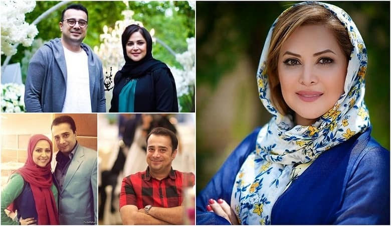 خواهر و برادرهای جذاب سینمای ایران را بشناسید