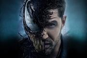 توضیحات «تام هاردی» برای مرتبط کردن Venom با «دنیای سینمایی مارول»