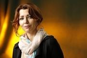 اعتراض الیف شافاک به توزیع ناعادلانه واکسن کرونا