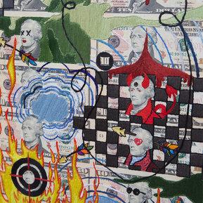 Graffiti6_SQ_1080px