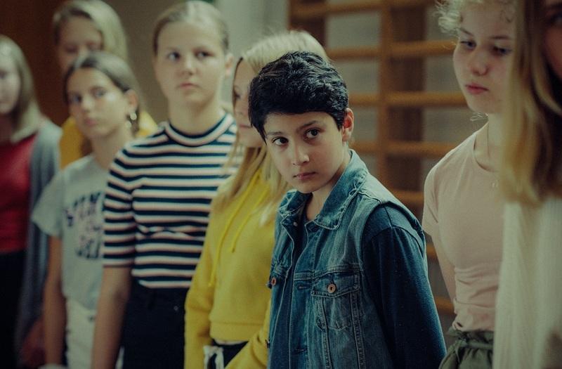 نامزدی فیلم شهاب حسینی در باارزشترین رویداد سینمایی منطقه «نوردیک»