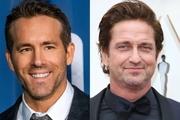 واکنش «رایان رینولدز» به اظهار نظر مرموز «جرارد باتلر» در مورد فیلم Free Guy