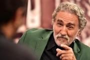 رضا توکلی مهمان «جشن عید همدلی» می شود