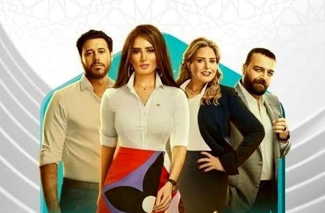 تکرار نام خانم بازیگر در تیتراژ سریال رمضان و گلایهی پیشکسوتان