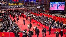 آشنایی با فستیوال فیلم برلین
