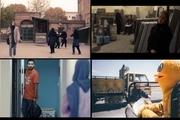 فیلم های کوتاه ایرانی در جشنواره فریبورگ رقابت میکنند