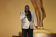 رشد ۱۶ درصدی بینندگان مراسم Emmy 2021