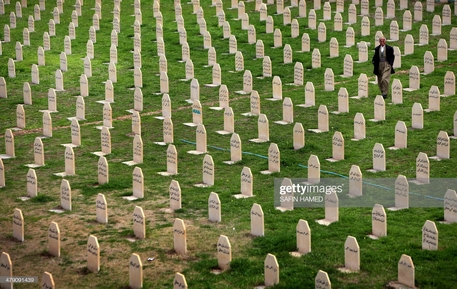 gettyimages-479091439-2048x2048 (1)