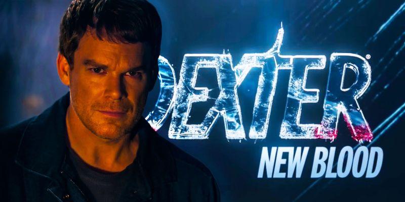 تریلر جدید Dexter: New Blood: هیولای تکاملیافته، منتشر شد