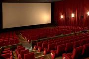افزایش فروش فیلمها در عید نوروز