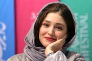 جدایی موقت فرشته حسینی و نوید محمدزاده