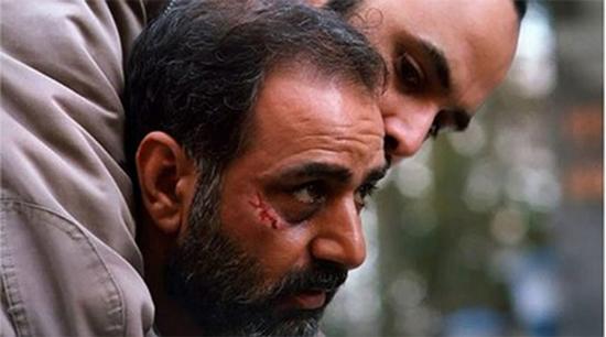 قهرمانهای ماندگار سینمای ایران