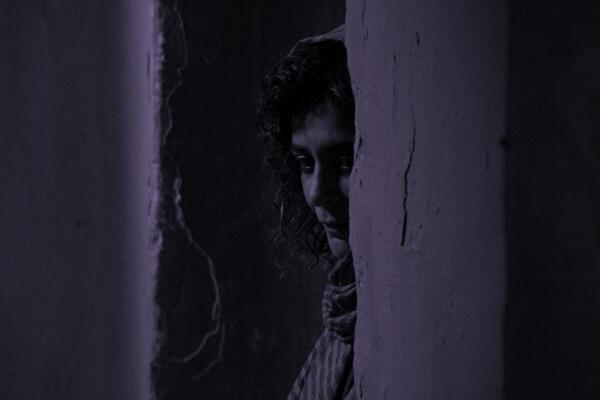 نمایش بیسر در جشنواره فیلم فجر