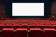 برای سینما رفتن کارت واکسن لازم است؟