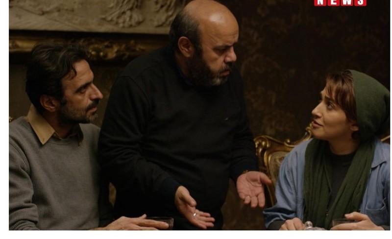 «نامو» شاخص ترین فیلم جشنواره پکن