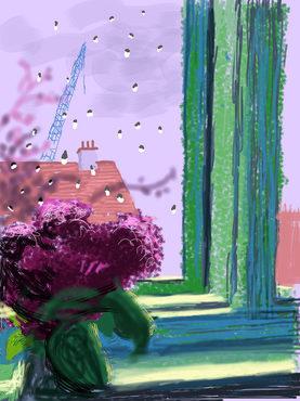 ce_hockney_my_window_p109-768x1024