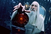 بازیگر چینی از «ارباب حلقهها» انتقاد کرد