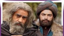 سریال شمس و مولانا از کدام شبکه پخش میشود؟