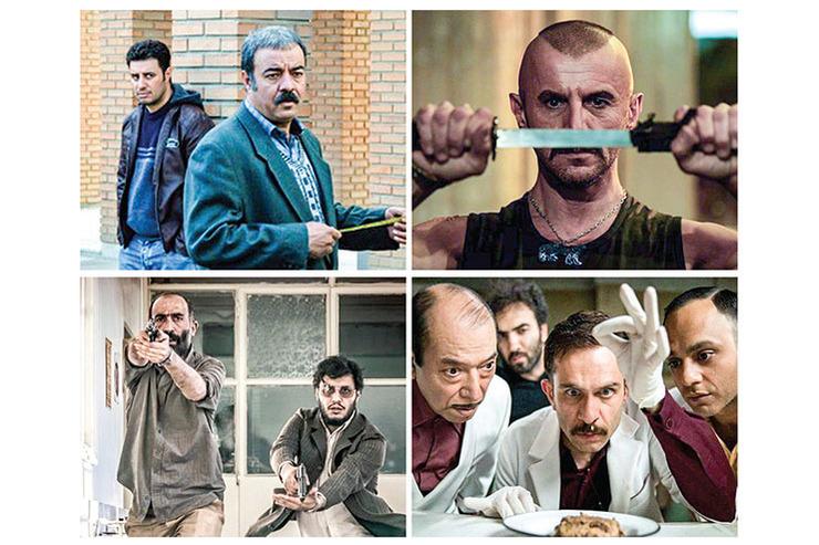 فیلمهایی که میتوانند مخاطبان را به سینما برگردانند