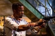 وحشت بر گیشه سینمای آمریکا سایه انداخت