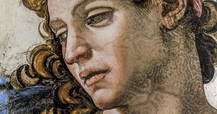 Sistine_Chapel_0007-1024x540