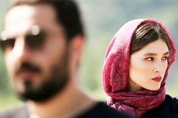 مسافرت جنجالی نویدمحمدزاده