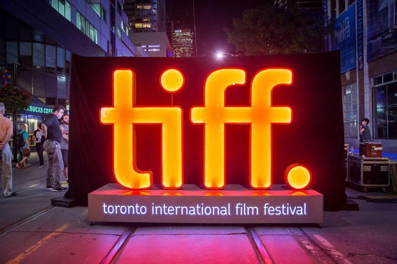 فستیوال تورنتو