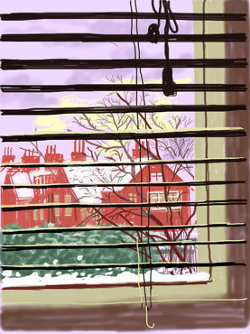 ce_hockney_my_window_p157-768x1024