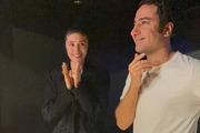 روایت یک سرایدار افغان از فروش آثارش به هنرمندان  «نوید محمدزاده با فرشته حسینی آمد و مجسمههایم را خرید»