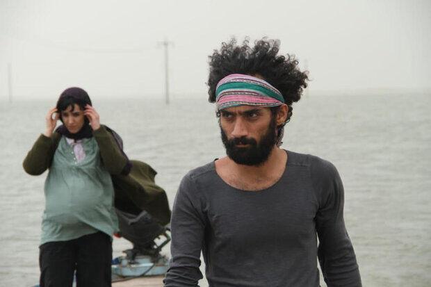 حقوق پخش فیلم «بندر بند» به یکی از پخش کنندگان معتبر کانادایی واگذار شد
