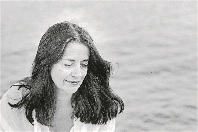 النی کارایندرو برنده جایزه یک عمر دستاورد هنری