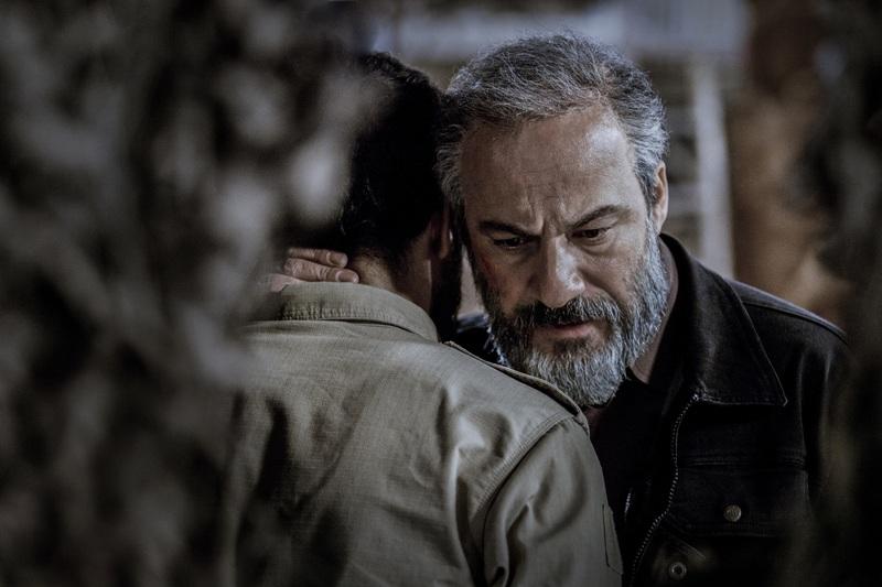 اکران دو فیلم جدید در هفته جاری
