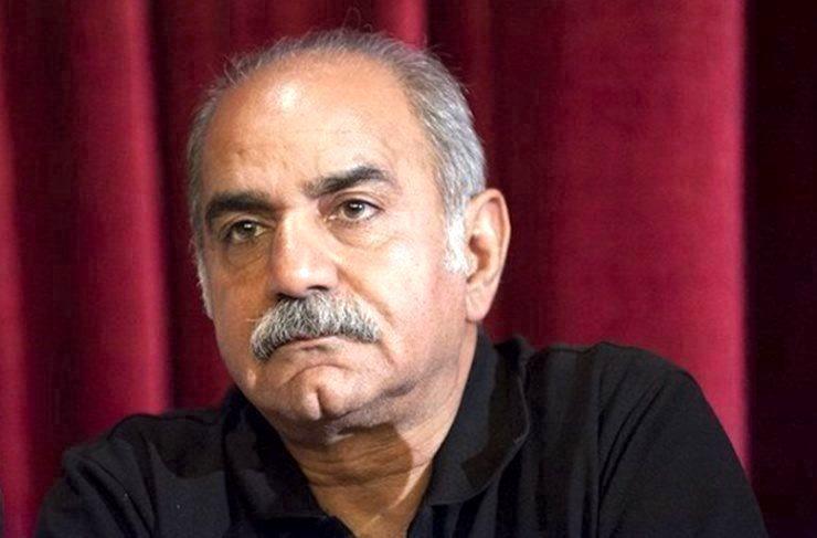 انتقاد پرویز پرستویی از بی نظمی در مجلس