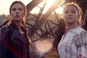 افت حضور زنان ابرقهرمان در سینما