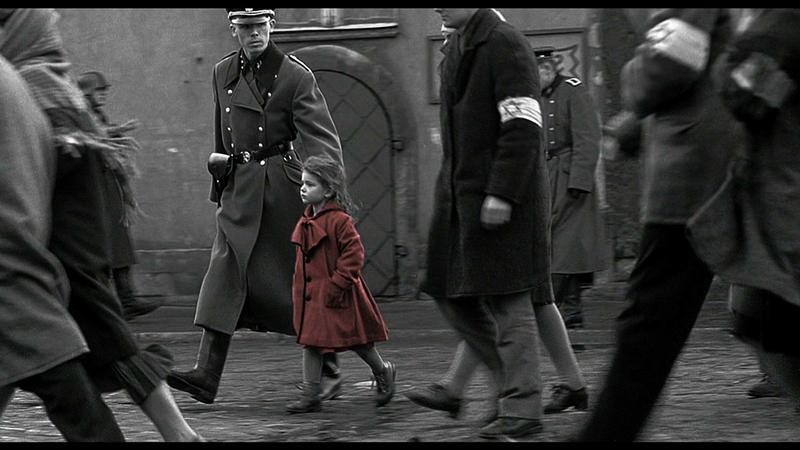 فیلمهایی درباره جنگ جهانی دوم