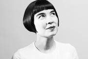 جدیدترین چهره ایکون کلاب هاوس: دورو کاتائوکا هنرمند آسیایی امریکایی