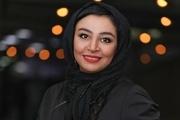 زندگینامه و بیوگرافی مهلقا باقری