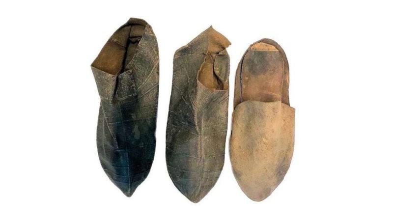 میکل انژ هنرمند توانای تاریخ هنر انسانی کوتاه قد بود