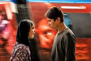 «خورشید»  به سینماهای اسپانیا میتابد